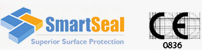 Smartseal, BBA and CE